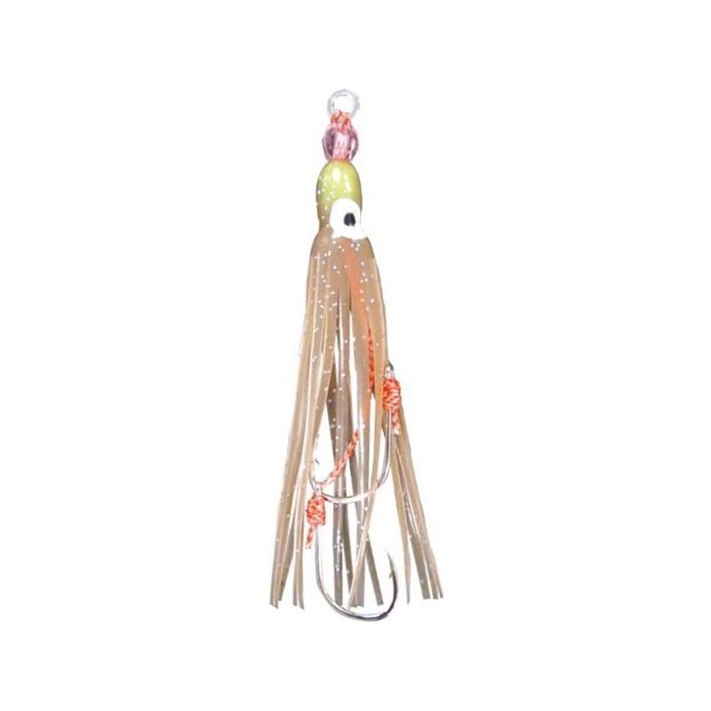 Hooks Hayabusa ASSIST HOOK FS463 L 02