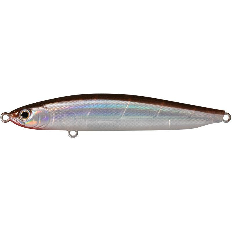 Lures Smith CB 90 DRIFT 9CM 02