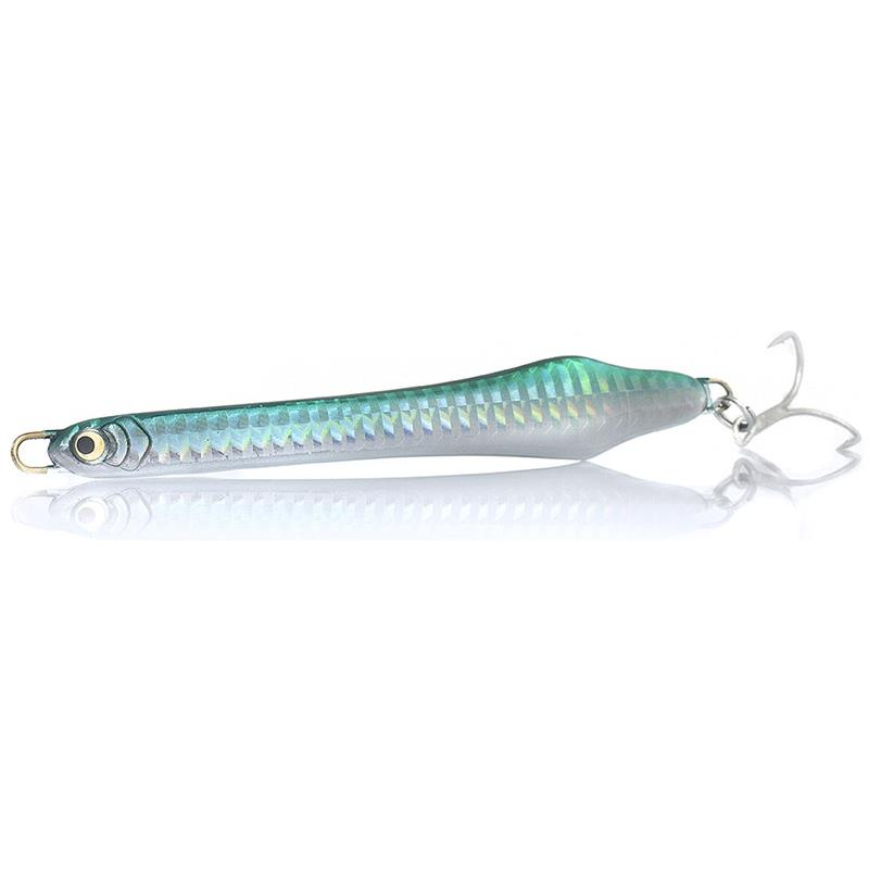 Lures Tackle House NABURA DEKA 60G 02