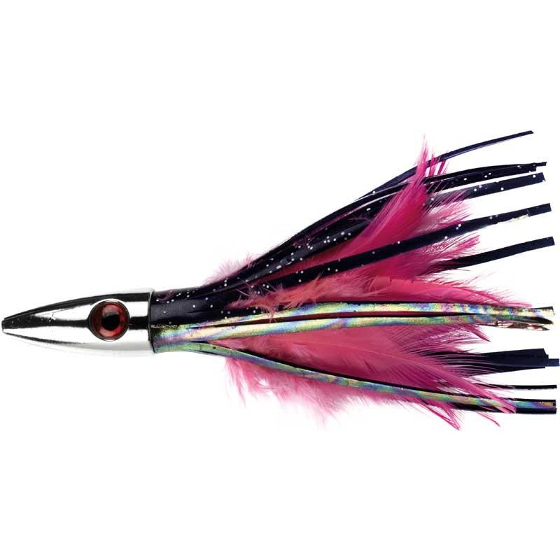 Leurres Billy Baits AHI SLAYER 12.5CM 03