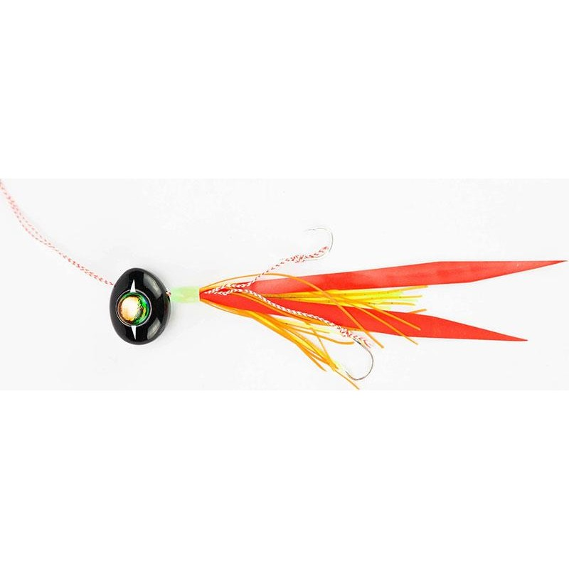 Lures K-One WATER DROP 04 40G