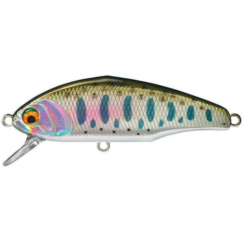 Lures Smith D INCITE 5.3CM 04