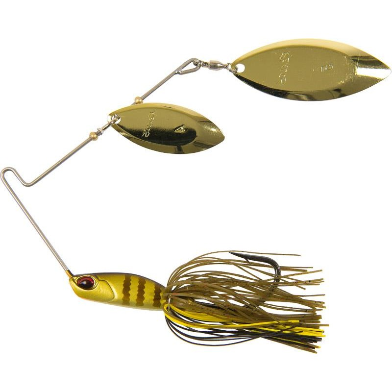 Duo  REALIS SPINNERBAIT G1 43G 04