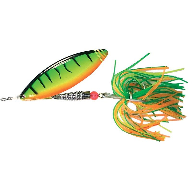 Lures X-Cat X BLADE 35G 04