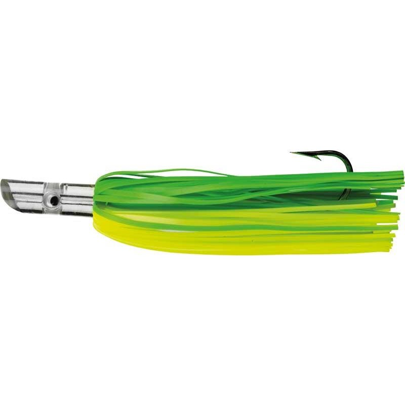 Lures C&H Lures LIL SWIMMER 14CM 04