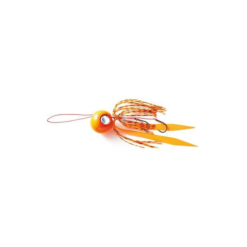 Lures Hayabusa FREE SLIDE VS SE170 45G 04