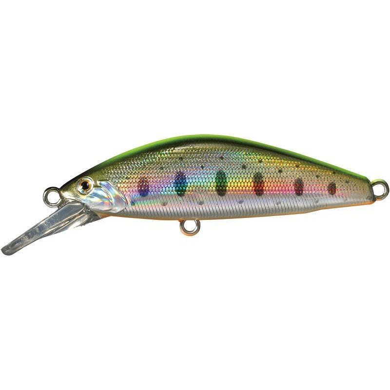 Lures Smith D CONCEPT 48MD 5CM 05