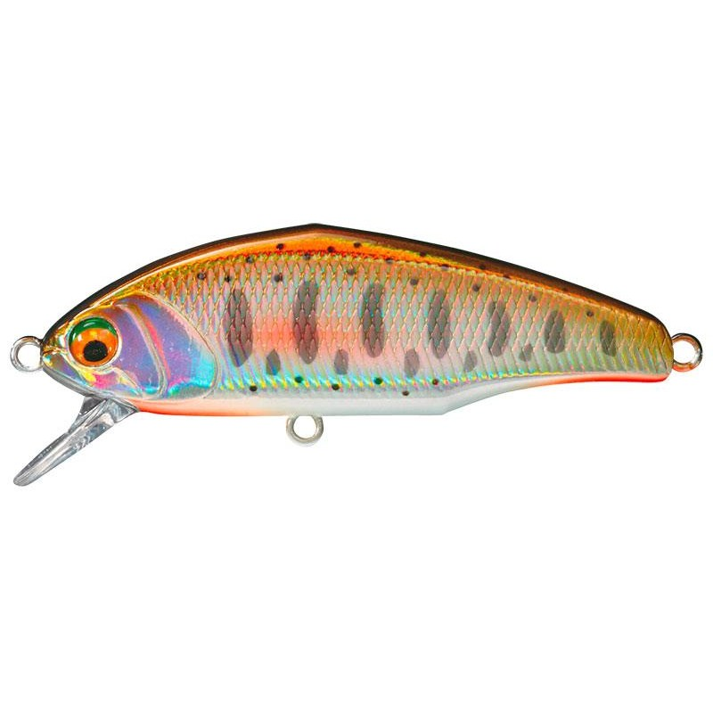 Lures Smith D INCITE 64 05
