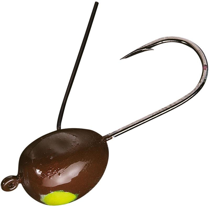 Hooks Performance Baits HOPTERA POPPER 05