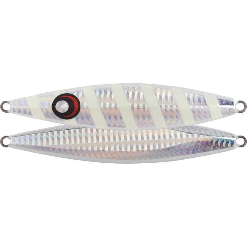 Lures Hearty Rise SITENKIBA 110G 05