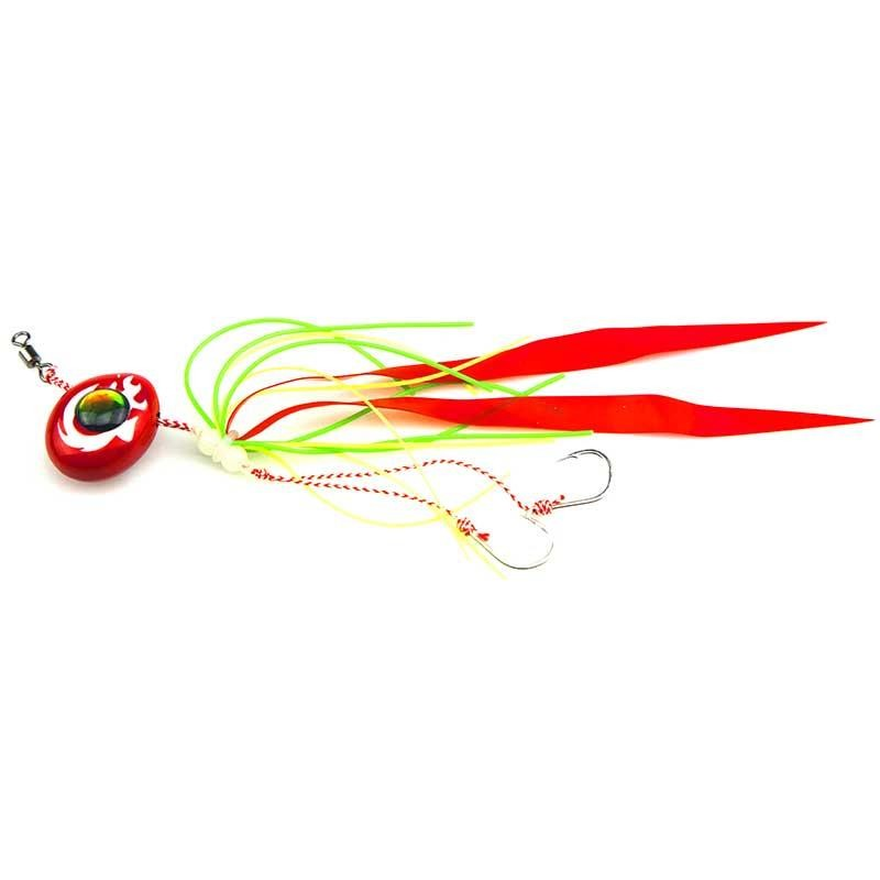 Lures K-One WATER DROP 06 30G
