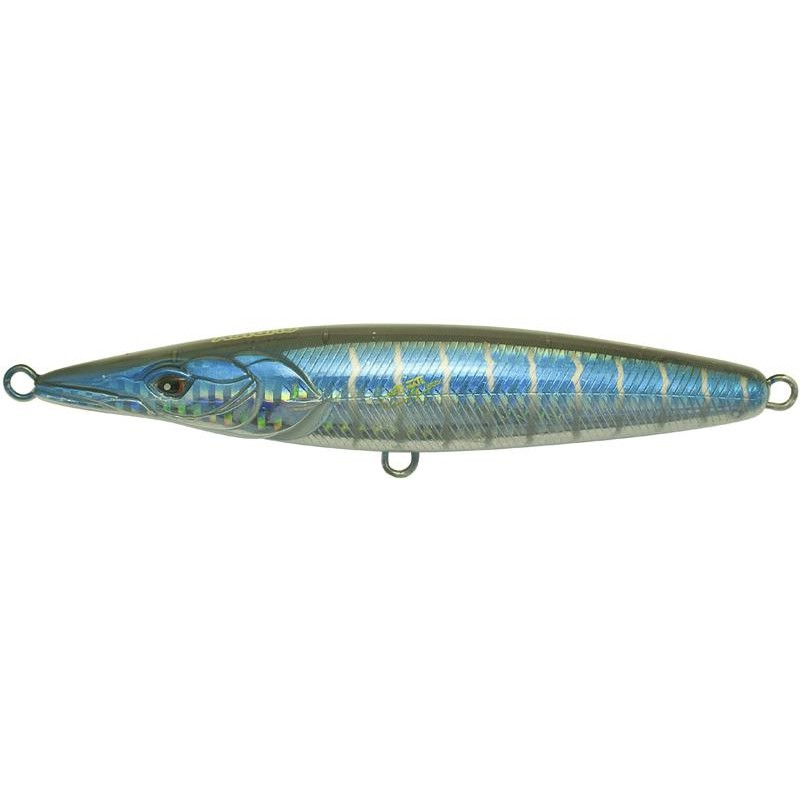 ASTURIE 110 11CM LITTLE TUNA