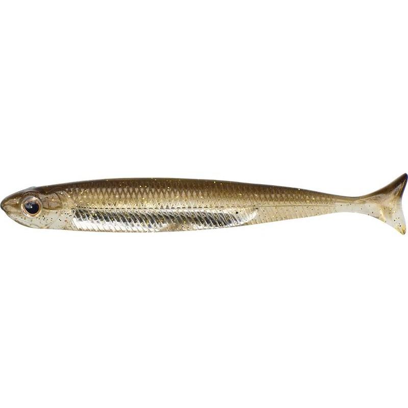 Lures Fish Arrow FLASH J HUDDLE 4.6CM 06