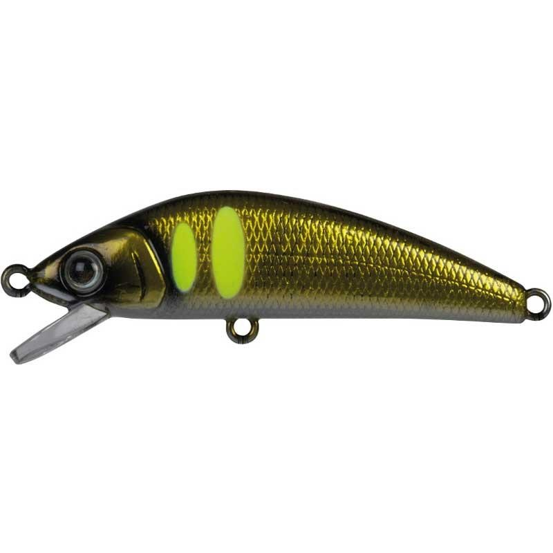 Lures Forest IFISH FT 50S 5CM 06