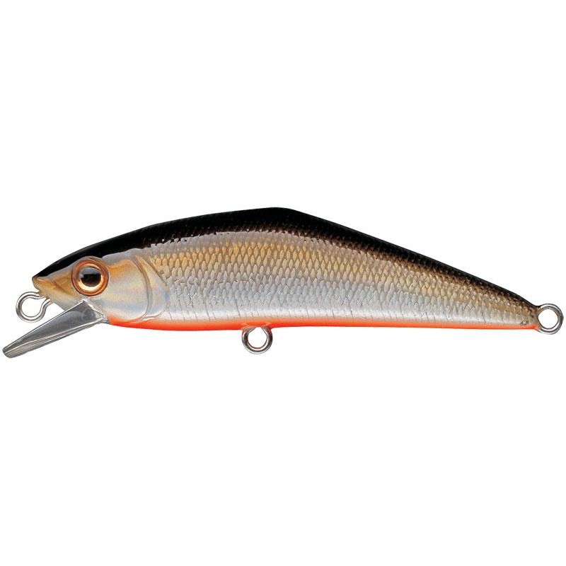 Lures Smith D CONTACT 5CM 07