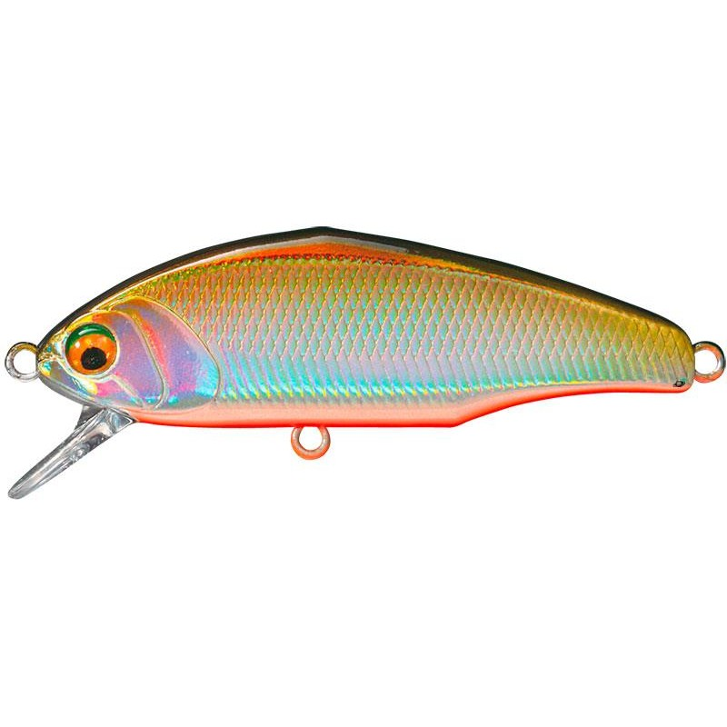 Lures Smith D INCITE 5.3CM 07