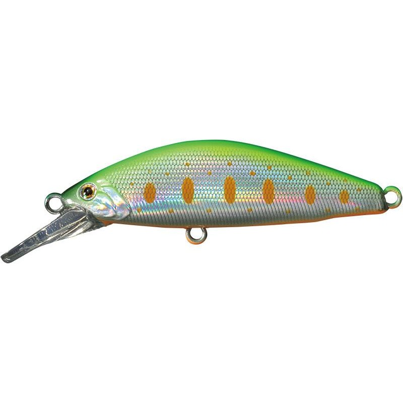 Lures Smith D CONCEPT 48MD 5CM 08