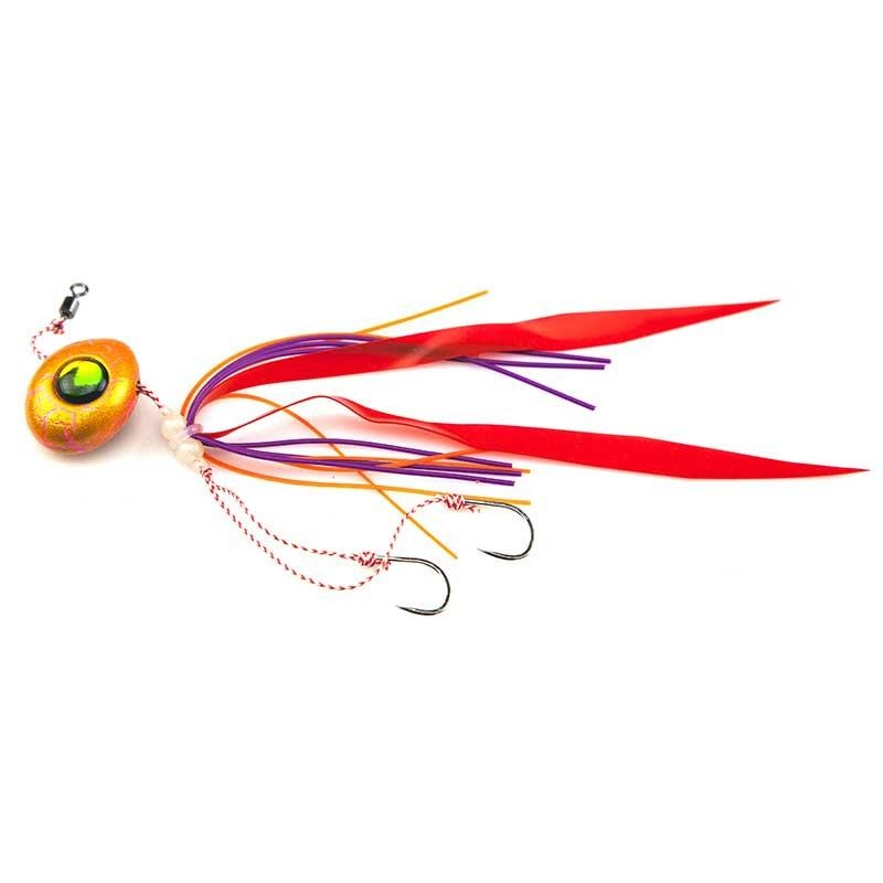 Lures K-One WATERDROP 09 40G