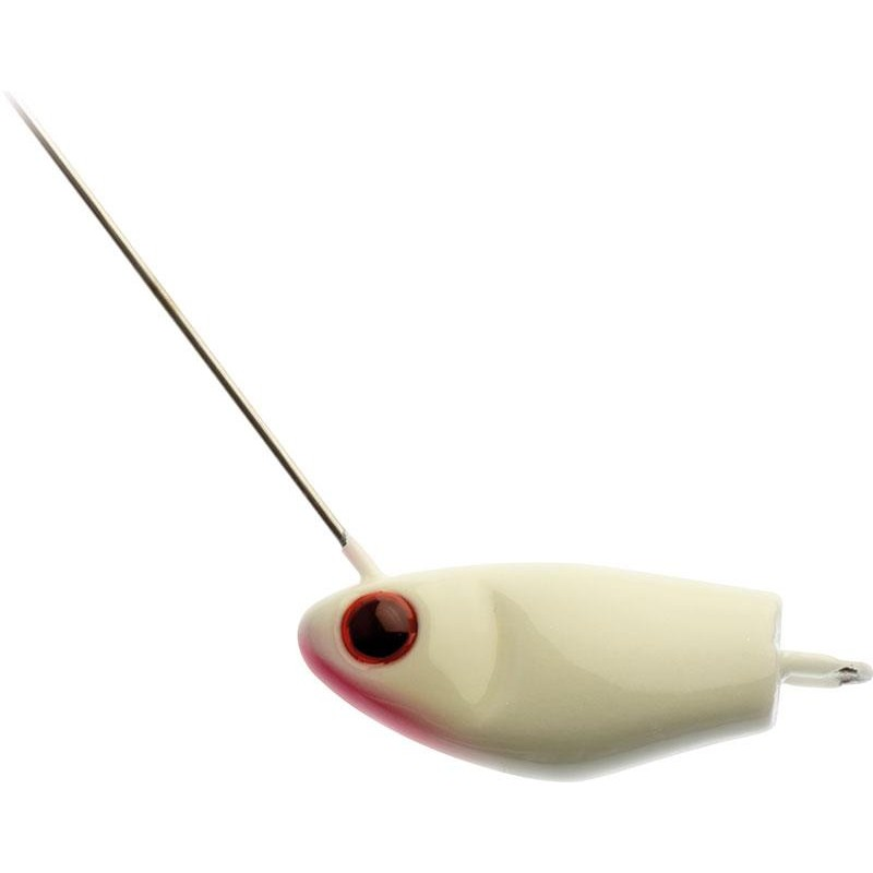 Lures Bait Breath CHERRY SPIN 21G 10