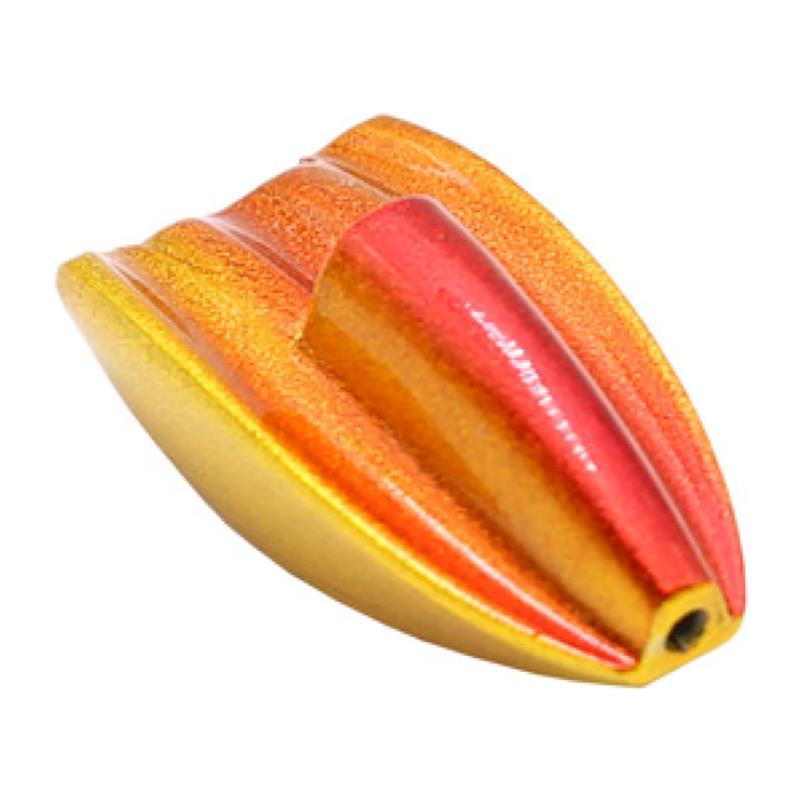 BAIT SLIDER 100GR 01