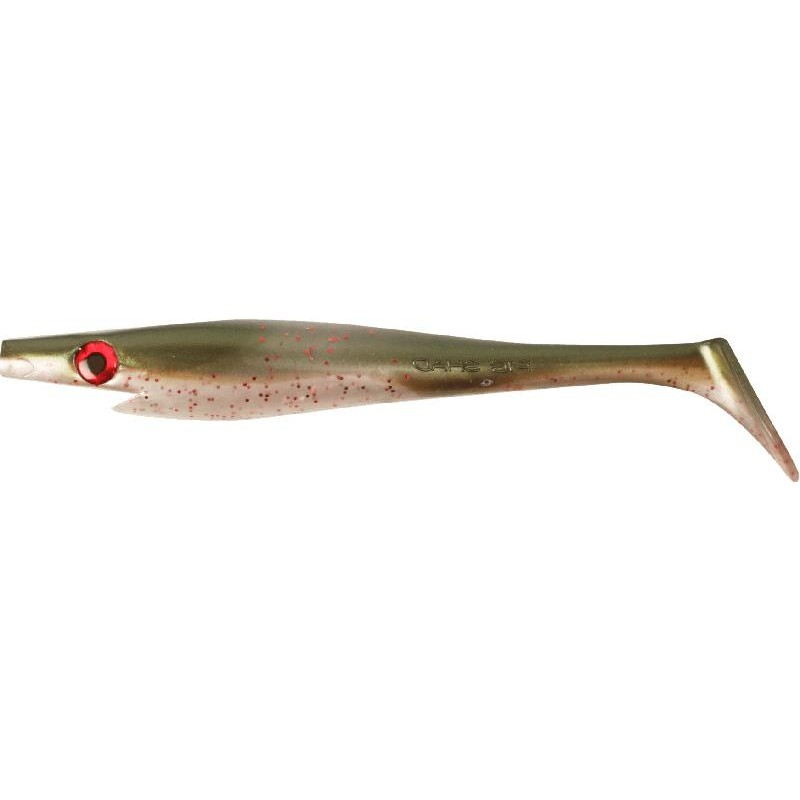 Lures CWC PIG SHAD 23CM 104