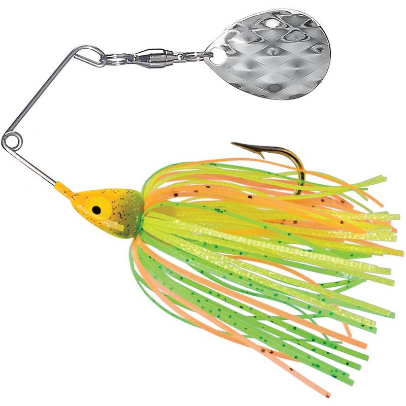 Lures Strike King MINI KING SB 105