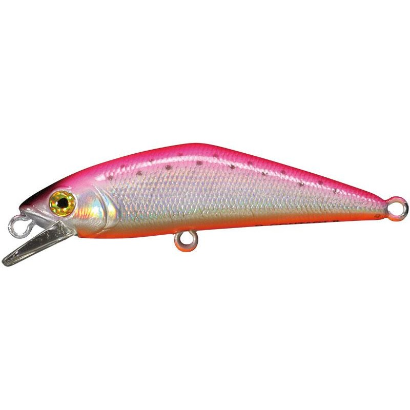 Lures Smith D CONTACT TYPE 2 6.3CM 11