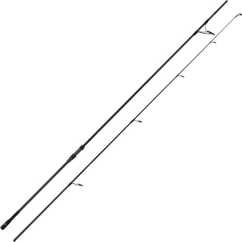 Rods Fox HORIZON X5 12' / 3.25LBS