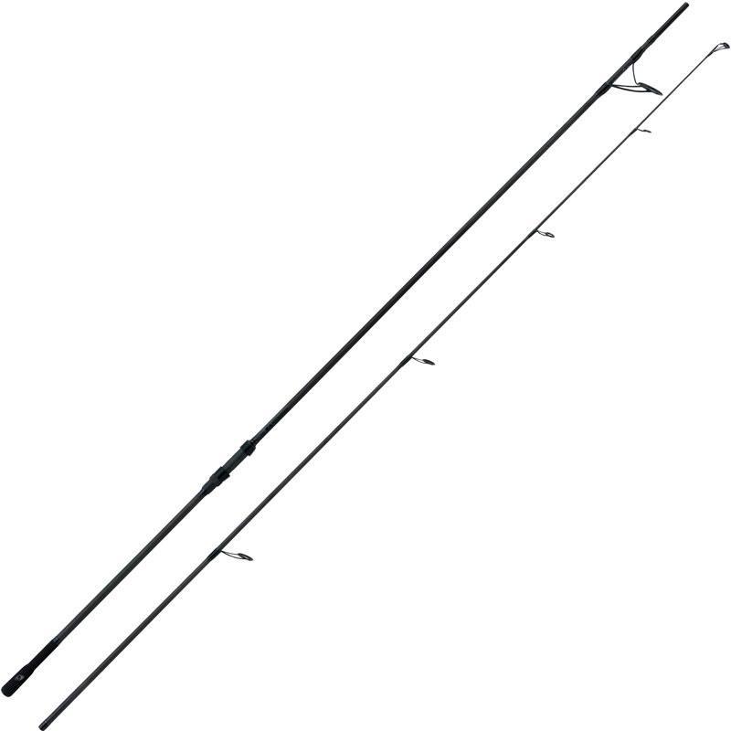 Rods Fox HORIZON X5 12' / 3.75LBS