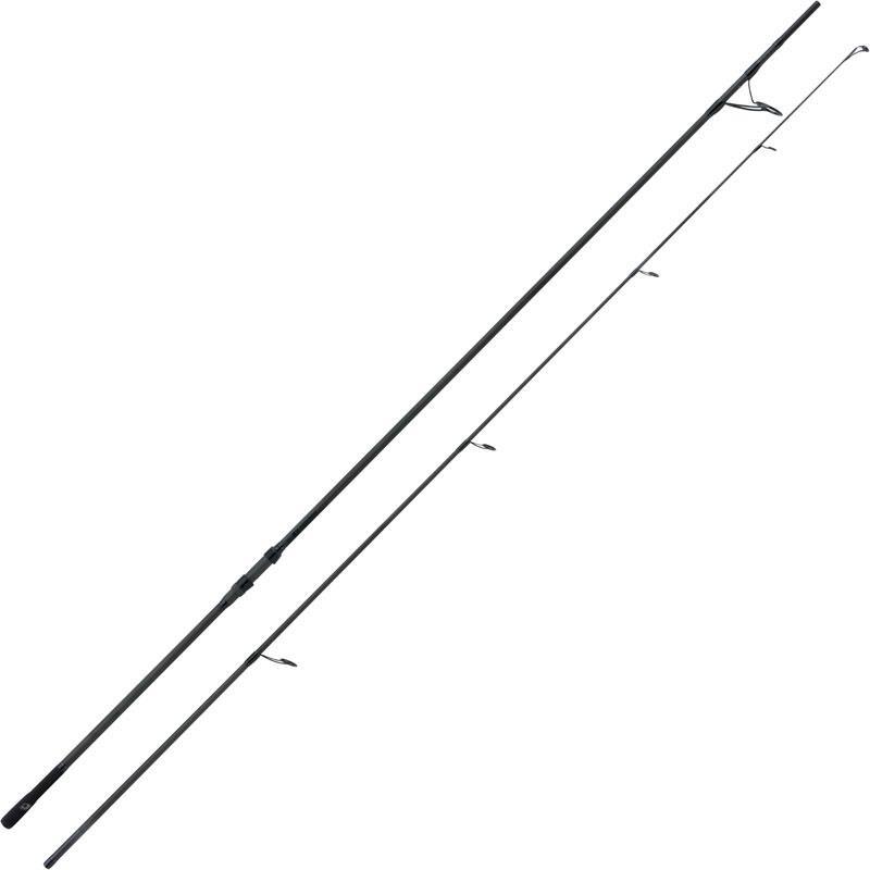 Rods Fox HORIZON X5 12' / 3.75LBS - 390CM