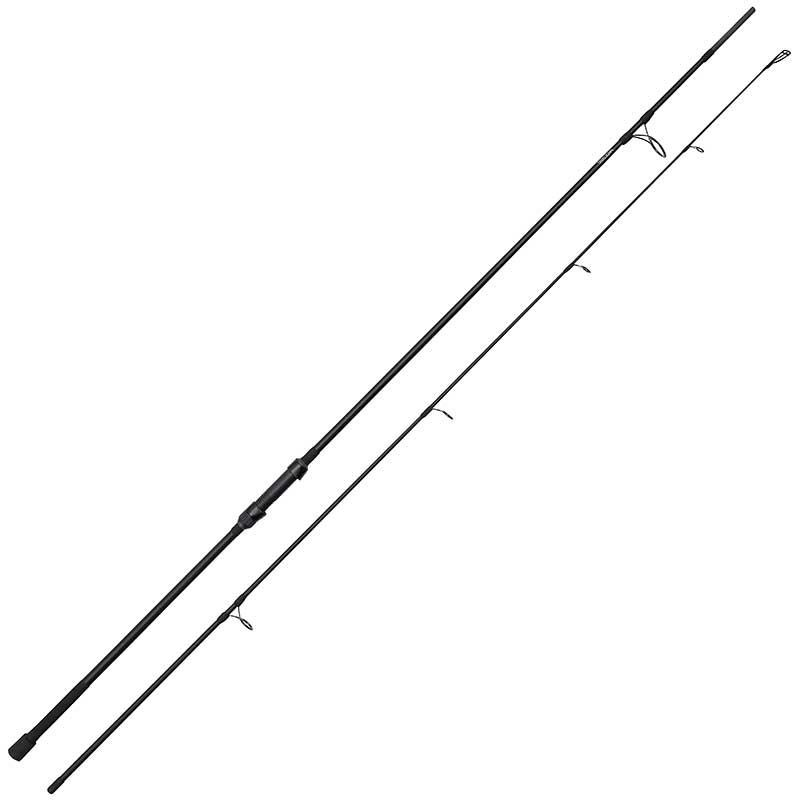 Rods ProLogic CUSTOM BLACK CARP ROD 12' / 3LBS - 2BR, 366G
