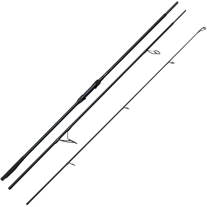 Rods Mad AT2 CARP 12' / 3LBS - 3BR, 385G