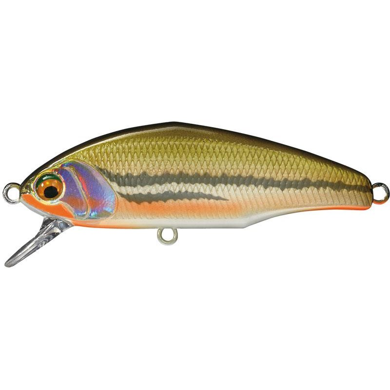 Lures Smith D INCITE 64 12