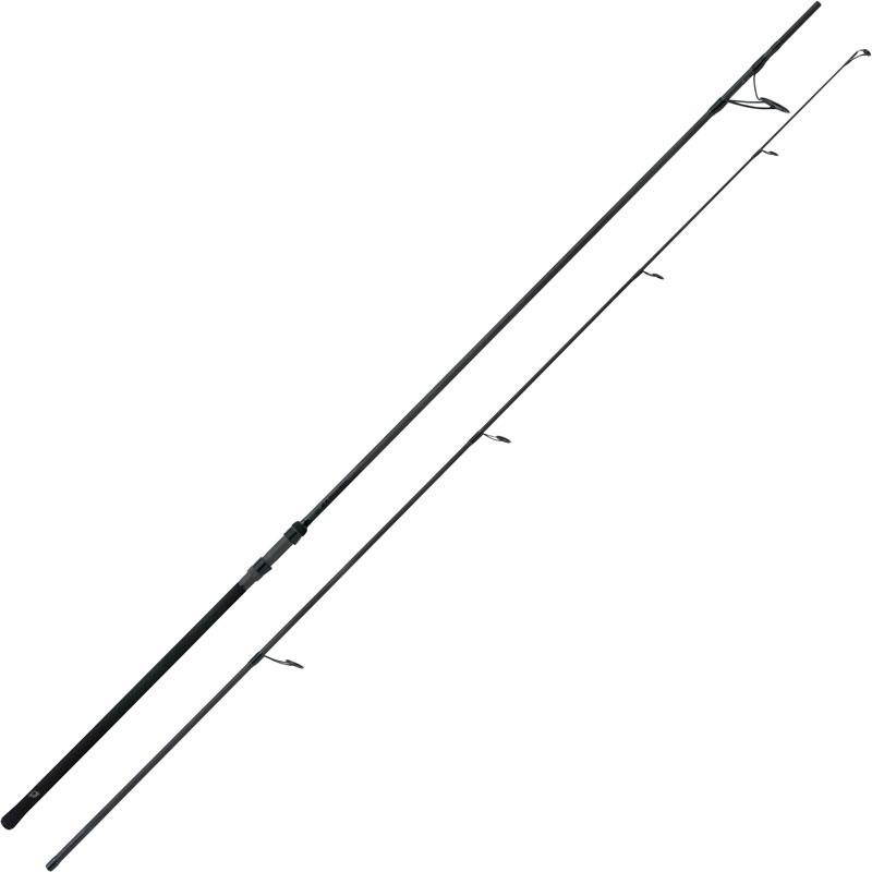 Rods Fox HORIZON X5 12.6FT 3.5LBS DUPLON