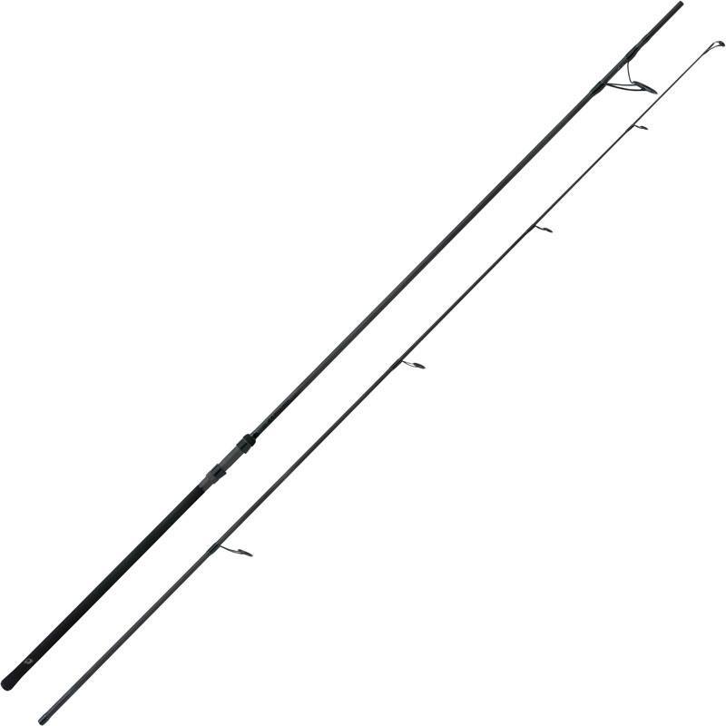 Rods Fox HORIZON X5 12FT 3.75LBS DUPLON