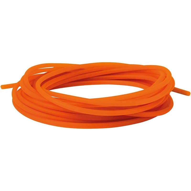 ELASTIQUE FOX MATRIX SLIK ELASTIC - 1.2mm