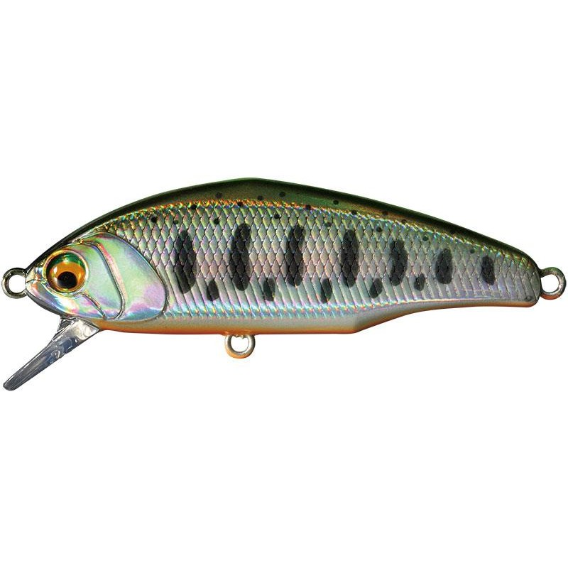 Lures Smith D INCITE 4.4CM 13