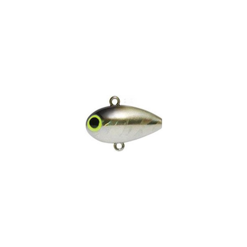 Lures Harima KOZO SPIN 20 2CM 138