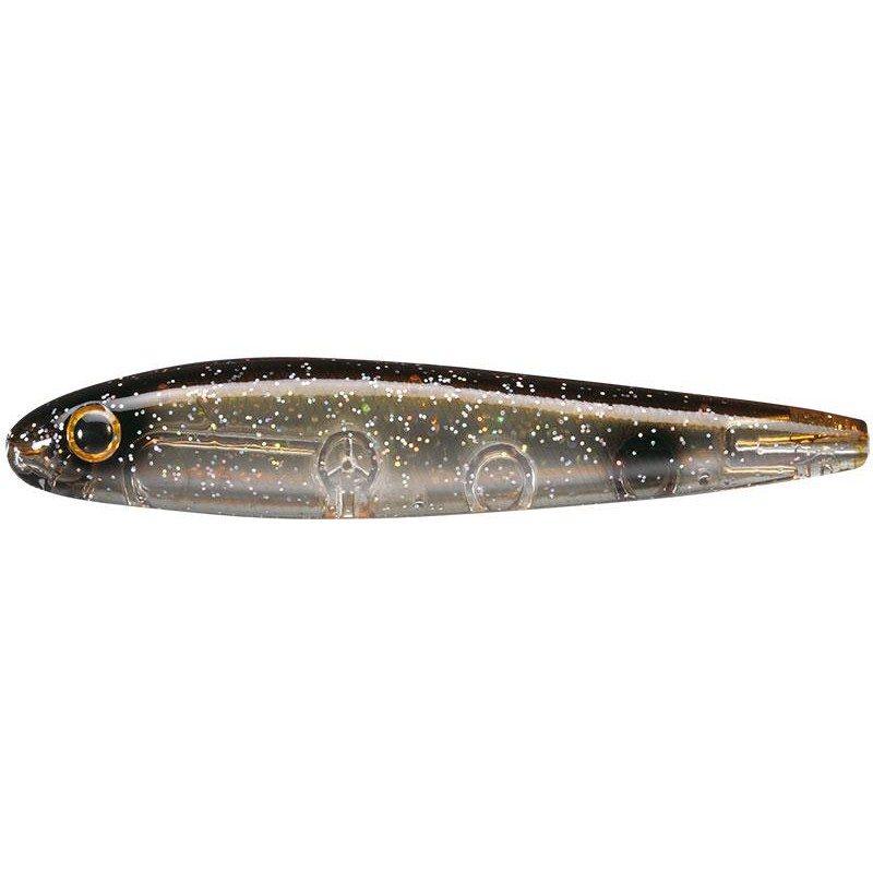 Lures Smith VAPRAX PROP S 11.5CM 14