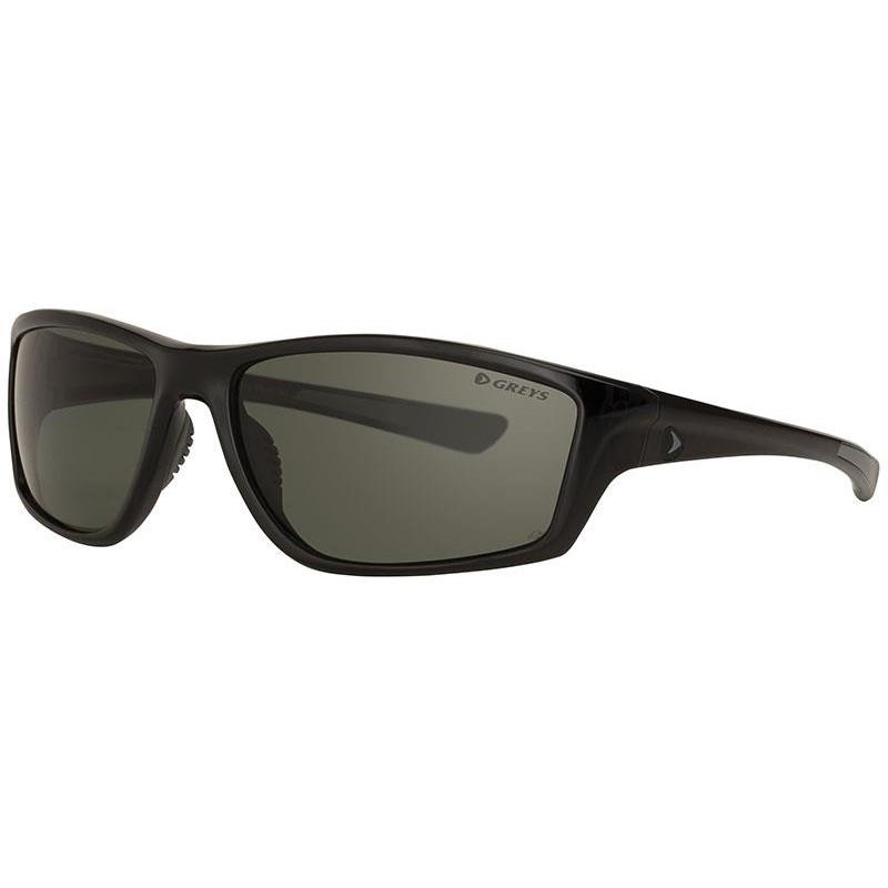 Accessories Greys G3 1443839
