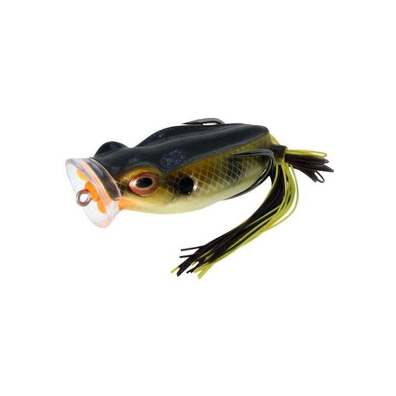 Lures River2Sea SPITTIN WA 5.5CM BREAM