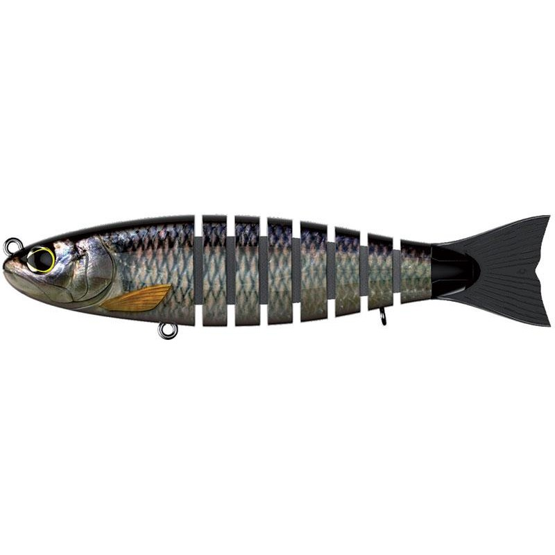 S'TROUT 16CM US SHAD