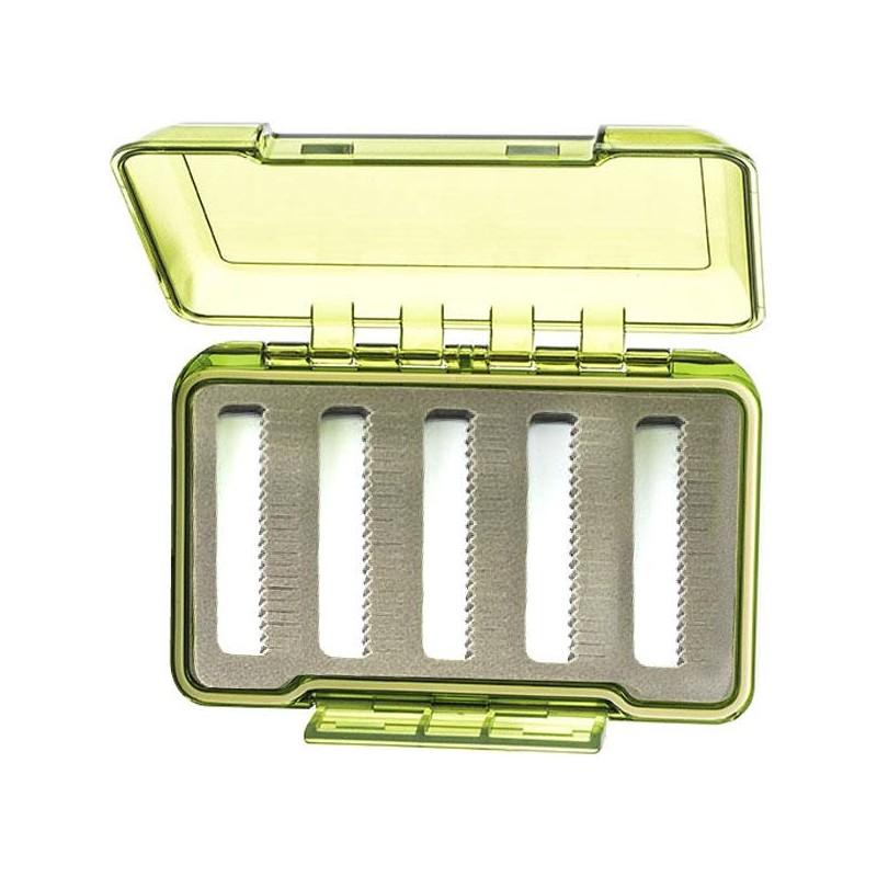 Accessories Devaux OUIBOX DVX PROOF 150 A