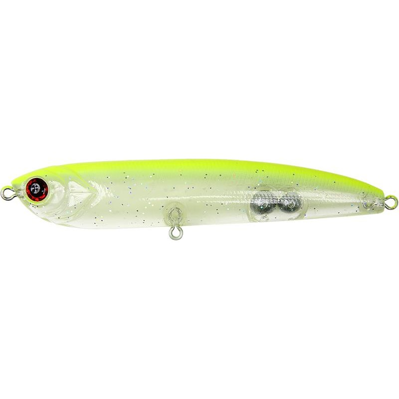 Lures Smith ZIPSEA PEN 10CM 155