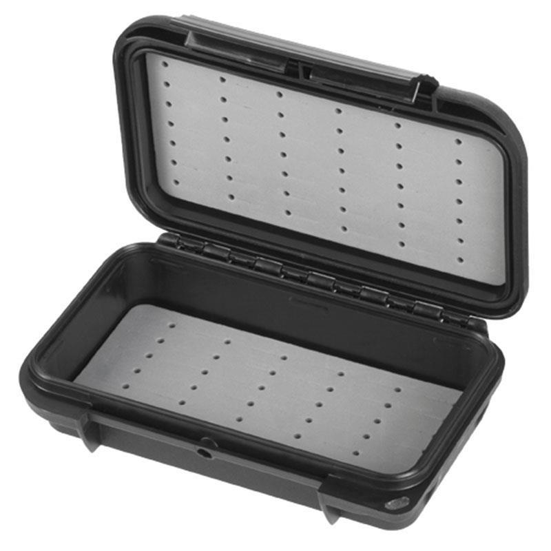 Accessories Panaro STREAMER 17.5 X 11.5 X 4.7CM
