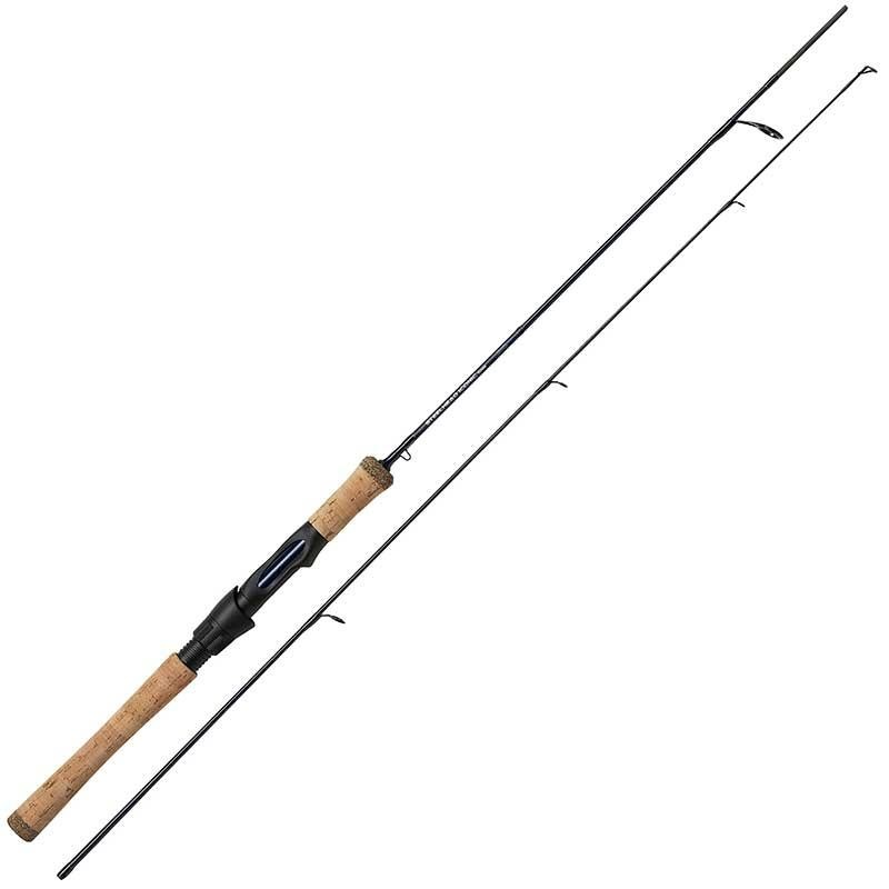 Rods Ron Thompson STEELHEAD ICONIC 180CM / 10 30G