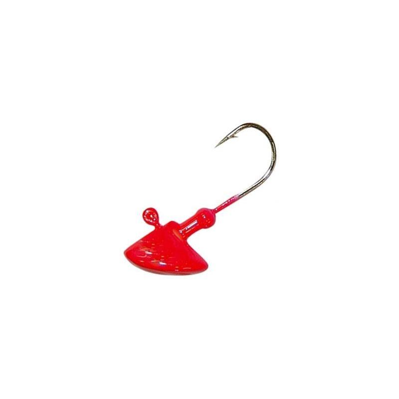 Hooks Autain CACTUS 14 A 25G 18GR ROUGE