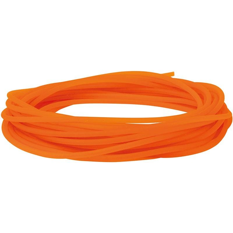 ELASTIQUE FOX MATRIX SLIK ELASTIC - 1.8mm