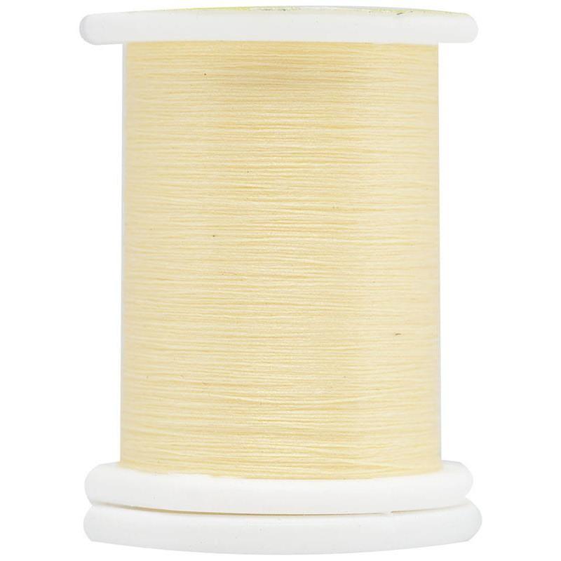 BINDDRAAD 6/0 JMC - 19 - Bleek geel
