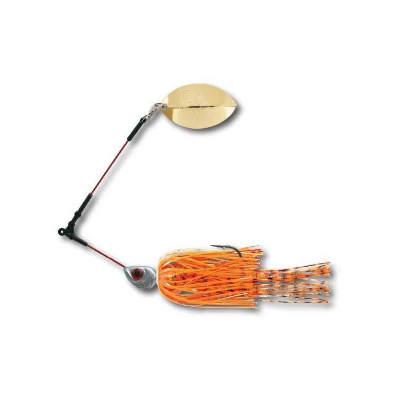 SPINNER FLEX MONOPALETTE 14G 19